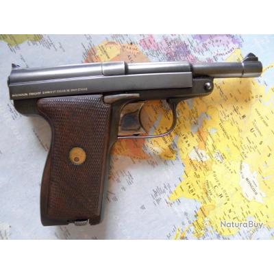 http://one.nbstatic.fr/uploaded/20130808/1458657/__00001_Rare-pistolet-francais-type-Armee-Neutralise-8-egorie.JPG