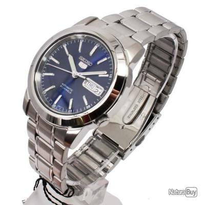 Belle montre SEIKO Automatique SNKE51 Watch