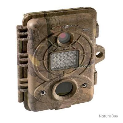 Camera SpyPoint IR-5