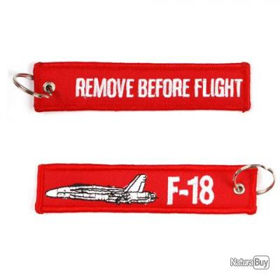 porte cl 201 s remove before flight f18 251305 1508 porte cl 233 s 1539595
