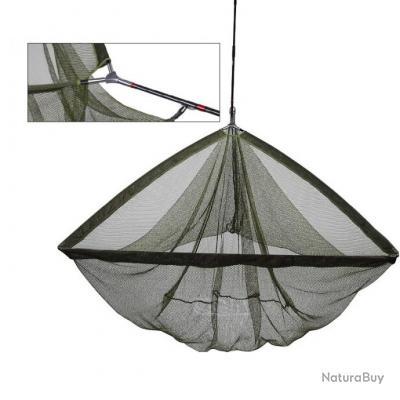 epuisette carpe mad maverick epuisettes carpe 1546138. Black Bedroom Furniture Sets. Home Design Ideas