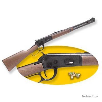 770afa85fe3930 Réplique Winchester pour Collection Mod.1894 à Blanc