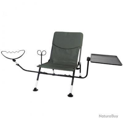 chaise de p che coarse peg kit ron thompson si ges 1567864. Black Bedroom Furniture Sets. Home Design Ideas
