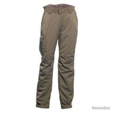 Pantalon (T48) Ram 2G Deerhunter