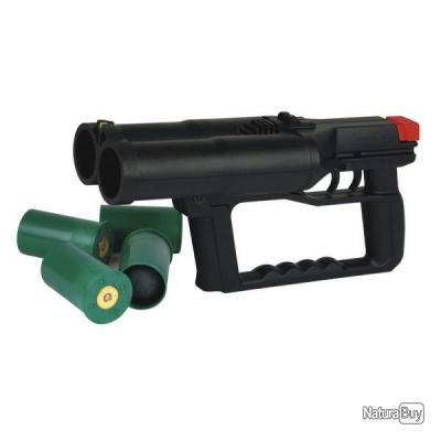 Pistolet Flash-Ball VERNEY-CARRON