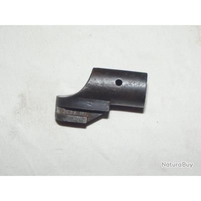 Adaptateur pour Baïonnette Mauser 98