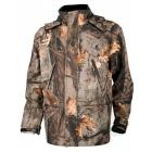 veste battue softshell SOMLYS avec polaire 3 couches ! destockage ! taille XXXL