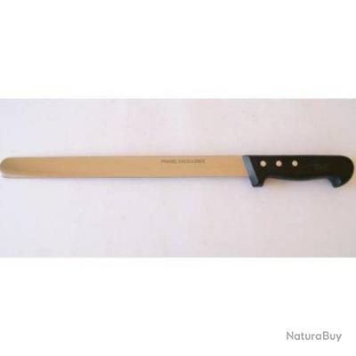 Couteau de cuisine a jambon professionnel pradel - Couteaux de cuisine pradel ...