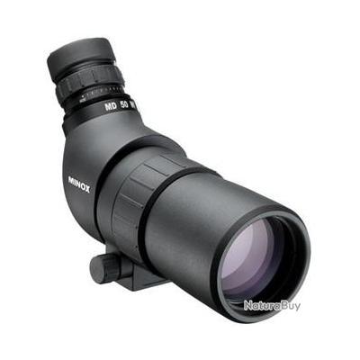 Longue-vue MINOX  MD50W 16-30x50