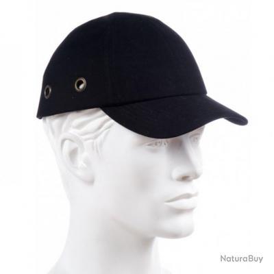 casquette avec coque de protection chapeaux casquettes bobs bonnets et cagoules 1724941. Black Bedroom Furniture Sets. Home Design Ideas