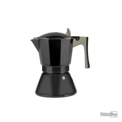 cafetiere express induction 12 tasses accessoires divers. Black Bedroom Furniture Sets. Home Design Ideas