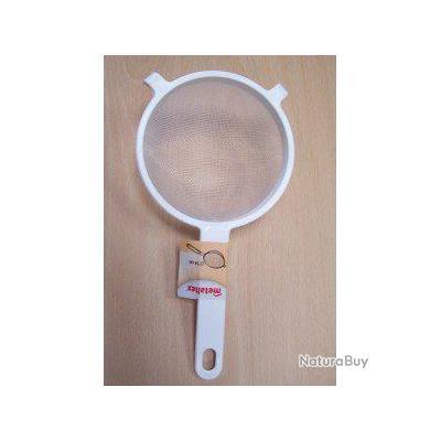 Passette nylon diametre 14cm code 0103 accessoires for Passette cuisine