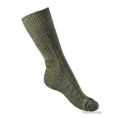 chaussettes mi saison en laine robustes et douces lot 2 1 gratuite chaussettes 1736390. Black Bedroom Furniture Sets. Home Design Ideas