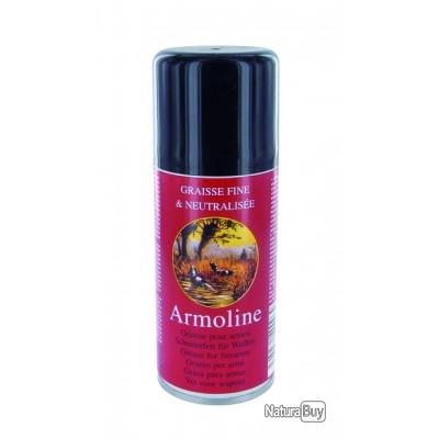 graisse armoline aerosol 150 ml huiles graisses et solvants 1741367. Black Bedroom Furniture Sets. Home Design Ideas