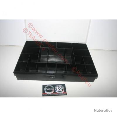 boite de rangement petites pieces ou petites vis armoire etag re desserte 1744853. Black Bedroom Furniture Sets. Home Design Ideas