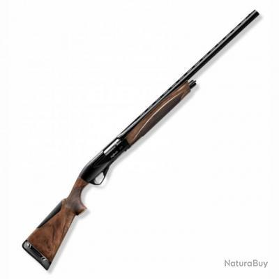 Fusil Semi-Automatique Benelli Raffaello Calibre 12/76 Canon de 66cm