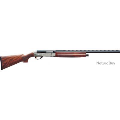 Fusil semi-automatique Benelli Raffaelo de Luxe Calibre 12/76 Canon de 66cm