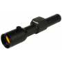 AIMPOINT VISEUR HUNTER DIAMETRE 30MM - COURT H30S