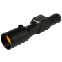 AIMPOINT VISEUR HUNTER DIAMETRE 30MM - LONG H30L