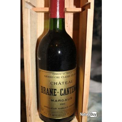 photo vin rouge 1991