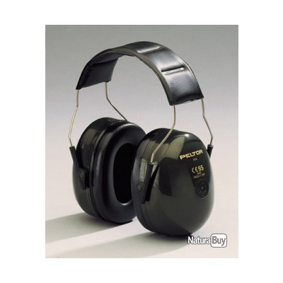 casque peltor optime ii casques anti bruits 1784052. Black Bedroom Furniture Sets. Home Design Ideas