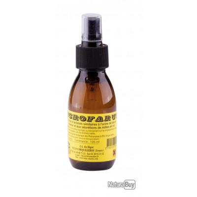 Spray Scrofarut de 125ml