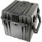 """petites annonces chasse pêche : Valise Cube Case PELI 18"""""""