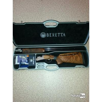 Beretta 692 Trap Tattoos Pictures to pin on Pinterest  Quote Tattoos On Traps