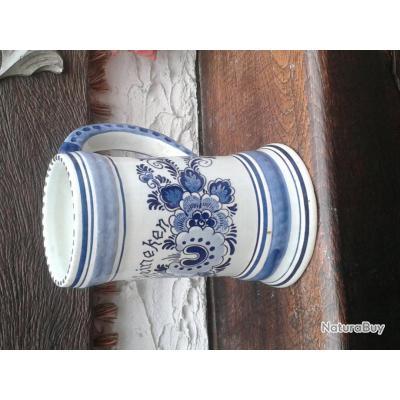 chope a biere bi res et cidres 1897401. Black Bedroom Furniture Sets. Home Design Ideas