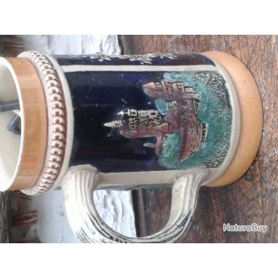 chope a biere bi res et cidres 1897407. Black Bedroom Furniture Sets. Home Design Ideas