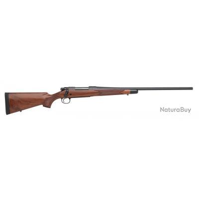 Carabine Remington 700 CDL cal.243 Win , Neuve chez Royal chasse !