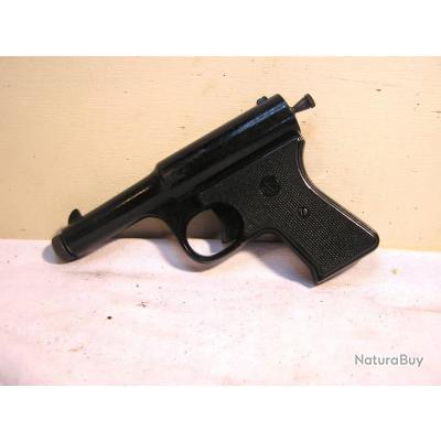 Pistolet a plombs genre diana 2 pistolets plomb et co2 1907285 - Pistolet a plomb pas cher ...