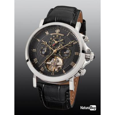 expensive watches montres homme deluxe. Black Bedroom Furniture Sets. Home Design Ideas