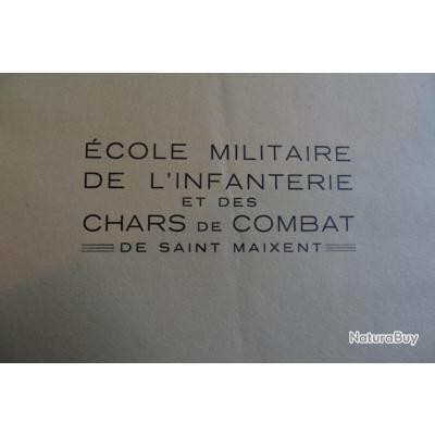 Rencontres historiques de l ecole militaire