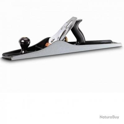 stanley rabot riflard varlope bailey 50 mm 355mm. Black Bedroom Furniture Sets. Home Design Ideas