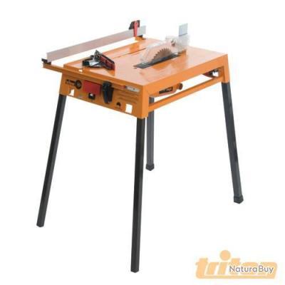 triton table de sciage tcb100 accessoires lectroportatif 1929278. Black Bedroom Furniture Sets. Home Design Ideas