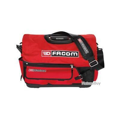 Facom boite a outil