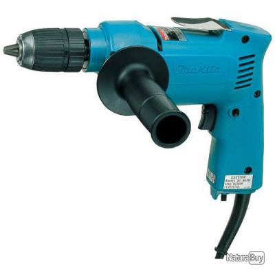 Makita - Perceuse visseuse 13mm 510W - DP4700