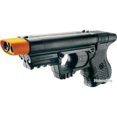 jpx 100 piexon le projecteur de liquide incapacitant l arme anti agression la plus efficace. Black Bedroom Furniture Sets. Home Design Ideas