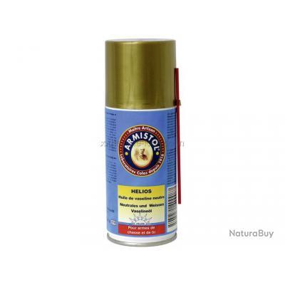 20615 huile de vaseline armistol helios neutre huiles graisses et solvants 1961740. Black Bedroom Furniture Sets. Home Design Ideas