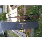 Carabine Browing 270 WSM