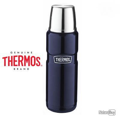 123151 bouteille isotherme thermos mod le king cont 0 47 l bouteilles isothermes 1973763. Black Bedroom Furniture Sets. Home Design Ideas