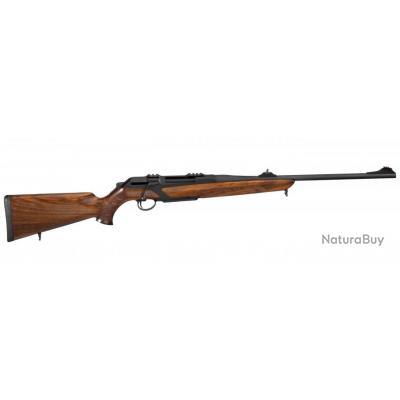 Carabine Merkel RX Helix Black Grade 2 Calibre 243Win Canon 56cm