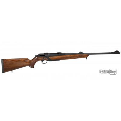 Carabine Merkel RX Helix Black Grade 2 Calibre 300 Win Mag Canon 61cm