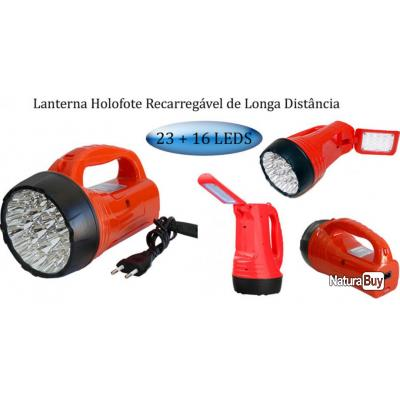 Led 1 Lampe 2316 De Bureau Batterie Rechargeable Nouveau2 Torcheamp; En À OPkZuiTwX