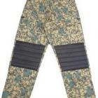 SUPER PROMO Pantalon paintball camo renfor genoux TAILLE 54/56