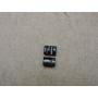 Extracteur SIG-Manurhin SG-540/542/543