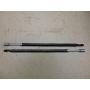 Piston complet  de gaz  SIG-Manurhin SG-540/542/543