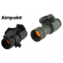 Aimpoint 9000 c3 compact