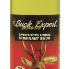 URINE SYNTHETIQUE - BUCK EXPERT - BROCARD
